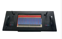 管廊通信系统具有高质量的通话系统